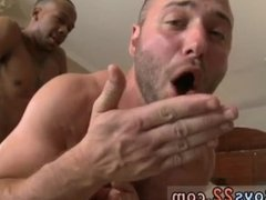 Mexican boys nude in public gay xxx This week on we brought in this dude