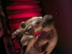 Riley Steele in Life on Top