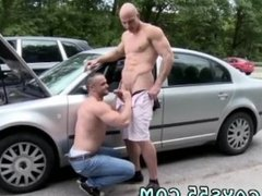 Nude movie male with armpit hairs and public hair gay Check That Ass Out!