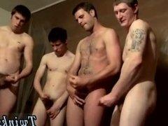 Men gay sex xxx real photo and hot black cock youtube xxx Piss Loving