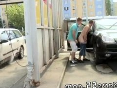 Hot gay sex in public place movie gallery Anal Fucking At The Public