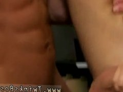 Young cowboys with shaved dicks and horny bollywood all actress fucked