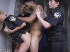 Dirty milf solo Don't be dark-hued and suspicious around Black Patrol