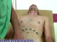 Photos big cock boy gay twink first time I started to give him a superb