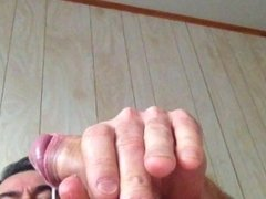 self play and cumming