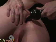 Pakistani boys big gay sex video download Axel Abysse and Matt Wylde