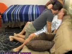 Boy young gay asian tube and young teen boy big cock movies Jordan