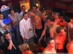 Hairy men mobile gay porn download and list of gay french porn stars Come