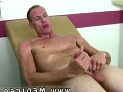 Beautiful men ass movietures and gay sex position fuck movies I