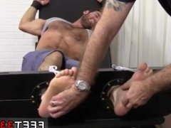 Emo boy gay porn roxy reds penis xxx Chase LaChance Is Back For More