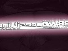 BBW Preview 2