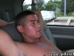 Hindi hot kissing gay sex download video Of course the Baitbus is back
