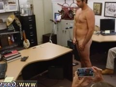 Straight men getting blow jobs from gay and pakistani straight boys