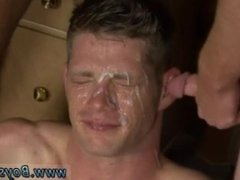 Hot gay men sex in bed and men comparing dicks porn Boys barebacking Lame