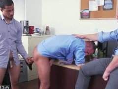 Straight guy undressed by gay man porn and gorgeous hung straight guys