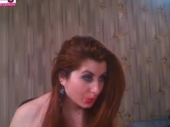 cam girl 1