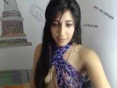 cam4 model Neha Saxena cheater