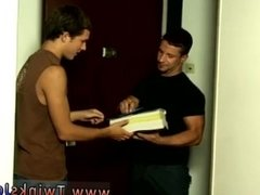 Older men fucking young emo gays clips An Education In Hung Cock