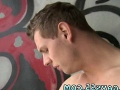 Sex young jerk and teachers and student emo gay porn xxx Anal Sex Under