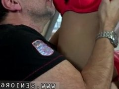 Teen takes advantage of stepbrother and katie kox cumshot compilation