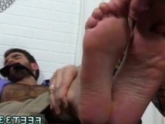 gay boys porn movies only His sundress socks and naked feet
