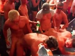 Black straight men group jacking off and group naked men movieture close