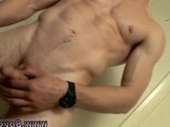 Top gay porn movies and pissing movies 3gp and boys pissing in other boys