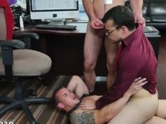 Teenage male gay porn movie and african granny boy sex movies first time