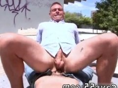 Boys are abused in public place gay sex video hot gay public sex
