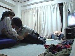 Tokyo enko schoolgirls2