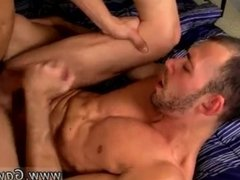 Older gay men phone sex The Perfect Wake Up Session