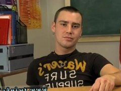 Download video gay sex younger first time Young dark-haired youngster
