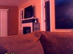 Nasty girl anal vibrator playing. More videos on hotcamgirls.bid