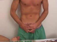 Men licking armpit hair movietures gay He put his arm on the back of my