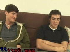 Gay twinks furs movies first time Seth is a grower not a shower...but his