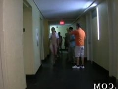 Young teen boy brother gay sex videos first time This weeks conformity