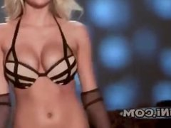 Hot Kate Upton Hot & Sexy Milky Bouncy Boobs Compilaiton Too Hot To Handle