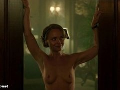 Christina Ricci Nude - Z: The Beginning of Everything - S01E02-04