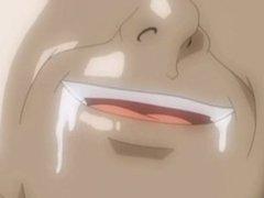 Hottest Young Anime Futanari First Time Sex