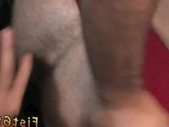 Teen boy gay porn video clip cum and boys naked gay porn photos which