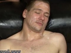 Gay sweet cumshots and boys huge cumshots first time This lean, randy