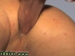 Gay sex tubes boys black erections and tranny twink boy JT Wreck likes