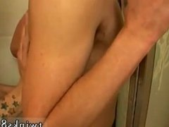 Very long cork gay porn movies sexy And he's getting romped rock hard in