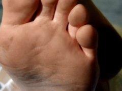 AMATEUR FOOT & SOLES ( CLOSE )