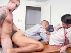 Big stomach gay sex movietures This week the chief confined a sexual