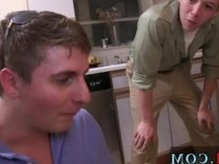 Brothers gay twink porn This weeks subjugation comes from the brothers at