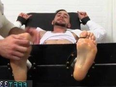 Emo gay porn boys download KC Gets Tied Up & Revenge Tickled