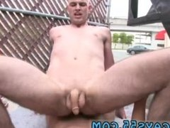Men public shower movies and big cock in the public places gay hot gay
