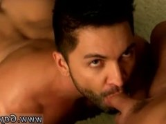 Straight boys anal gay sex scandal movietures xxx He drifts off and we