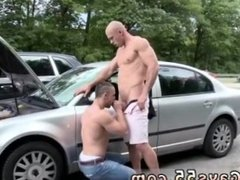 Naked flaccid in public and big dicks in public movies gay Check That Ass